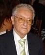 JOSE GUILLERMO ANDUEZA SILLON 2
