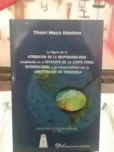 Thairi Moya S.