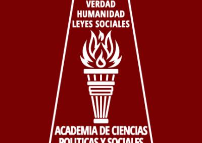 """Presentación de la obra: """"Regulación de los monopolios y la posición de dominio en Venezuela desde la perspectiva del derecho de la competencia"""""""