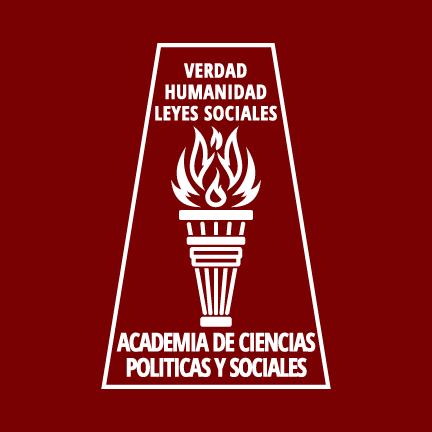 Academia de Ciencias Políticas y Sociales