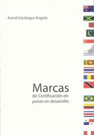 Marcas de Certificación en Países en Desarrollo