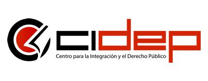 El Centro para la Integración y el Derecho Público (CIDEP) es una sociedad civil dedicada al estudio del derecho público venezolano y los aspectos jurídicos de los procesos de integración regional.