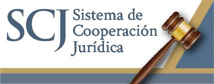 El Sistema de Cooperación Jurídica ofrece un Catálogo Colectivo en línea como producto de la integración de diferentes bases de datos de las bibliotecas jurídicas venezolanas.