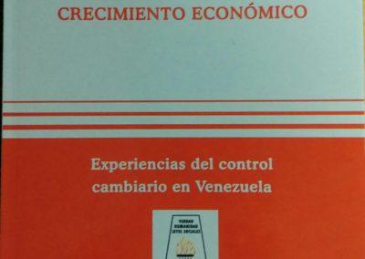 Contribuciones del derecho para el crecimiento económico