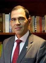 Dr. Rafael Badell Madrid