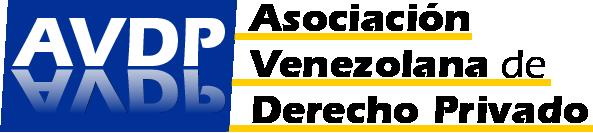 Asociación Venezolana de Derecho Privado