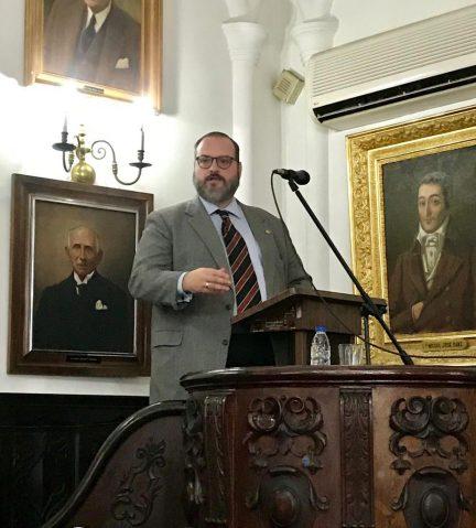 Guillermo Tell Aveledo