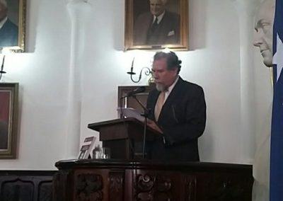 Julio Rodríguez Berrizbeitia